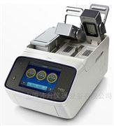 赛默飞ABI ProFlex PCR系统基因扩增仪