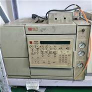 北分瑞利SP-3420二手气相色谱仪
