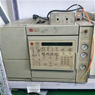 北分瑞利SP-3420二手氣相色譜儀