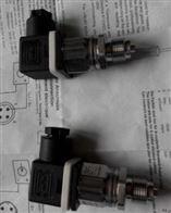 德國原裝JUMO傳感器605051/02-062