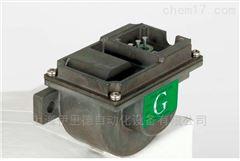 日本绿测器MIDORI倾斜型传感器