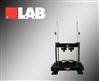 全自動機械沖擊測試系統