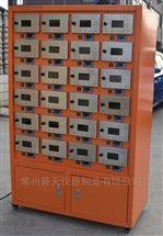 PTTRX-24PT新型土壤干燥箱24格(单独控制)