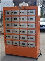 PTTRX-24WP土壤干燥箱价格 异味气体外排型