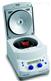 德国Eppendorf艾本德台式高速冷冻离心机