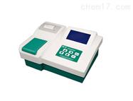 聚创JC-TN-100C型智能型总氮检测仪