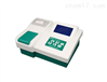 JC-TP-100C型智能总磷检测仪