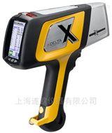 Delta DP-4000手持式环境分析仪