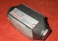 HD-06111L3-U意大利阿托斯ATOS电磁阀原装手机版