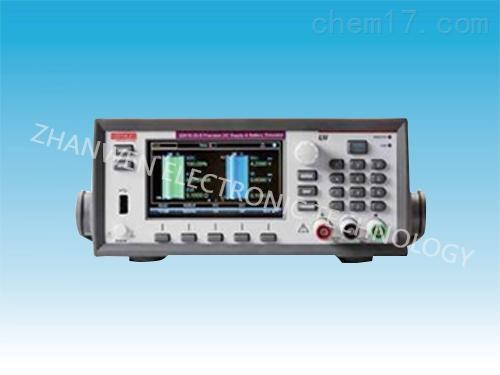 泰克动态型电池模拟器KEITHLEY 2281S系列