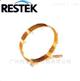 Restek Rt-CW20M 香精分析毛细管气相色谱柱
