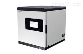 JC-1015W聚创环保智能微波消解仪