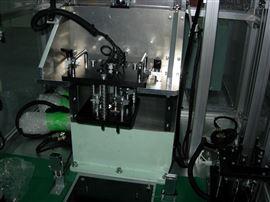 涡旋压缩机动盘滚针轴承测量仪