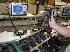 滚针轴承滚针直径官方 进口气动官方网站