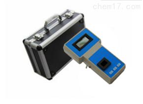 JC-TN-1B型总氮检测仪