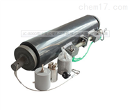 JC-CQ-03JC-CQ系列射流萃取器