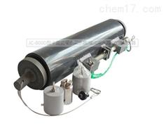 JC-CQ系列射流萃取器