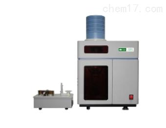 AFS-8500原子荧光光度计