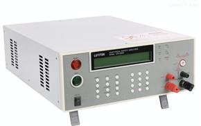 太陽能組件專用一體機LPV5040