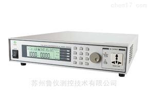 6705/6710/6720線性可編程交流電源 6705/6710/6720