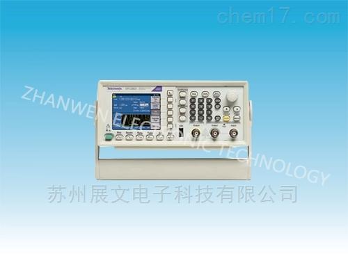 任意波形/函数发生器AFG2000系列