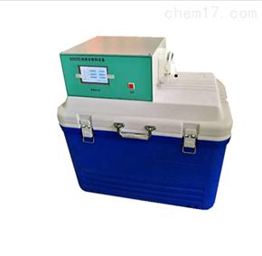 JC-8000D-S自动式水质采样器