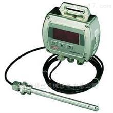 德国HYDAC贺德克污染传感器AS 2000系列