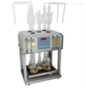 JC-103C聚创JC-103C型高氯消解器