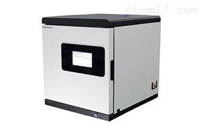 JC-1015W型号智能微波消解仪