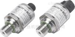 HYDAC压力传感器系列HDA 8400价格多少