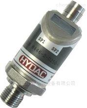 HYDAC电子压力开关EDS8000规格