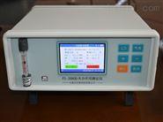 FS-3080D光合作用测定仪新款FS-3080D光合仪