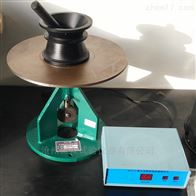 NLD-3NLD-3水泥胶砂流动度测定仪振筛机抗渗仪