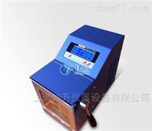 净信实验室拍打式无菌均质器匀浆机