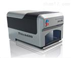 表面Thick800A金属镀层测厚仪