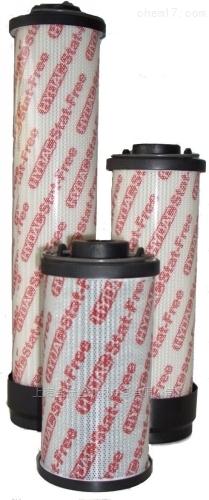 德国HYDAC回油滤芯产品应用