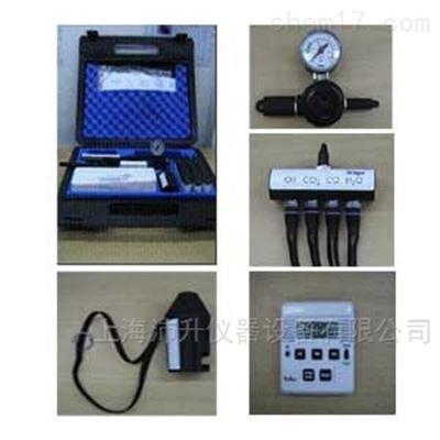 SX-Aerotest苏信压缩空气质量检测仪