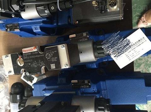 R901004132  4WRZE25W8-220-7X/6EF1D3M