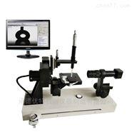 视频光学接触角测试仪直销厂商