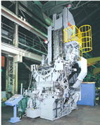 进口日本不二越NACHI机械平面拉床原装正品