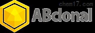 abclonal授权代理