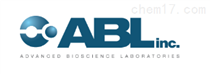 ABL inc授权代理