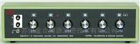 SB2015十进位精密直流电阻箱(计量校准器)
