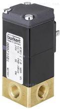 进口德国BURKERT电磁阀00179938专业销售