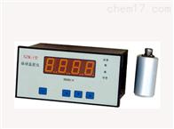 XZK-1继电保护测试仪报价