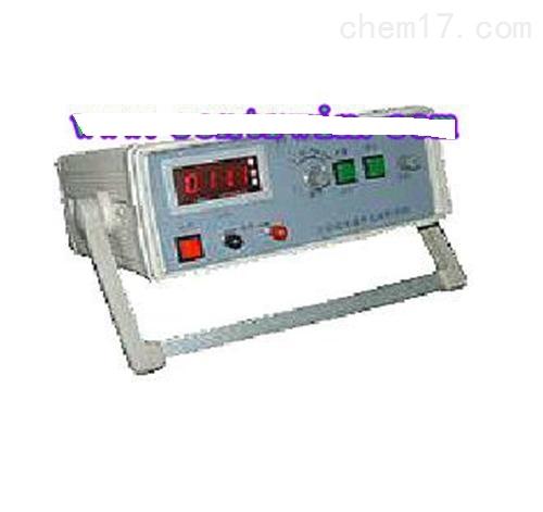 LCPF-900B数字磁通计
