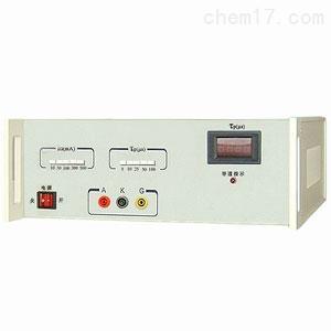 ZH8670晶闸管少子寿命测试仪