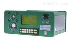 大流量低浓度烟尘烟气测试仪JCY-80E(S)报价
