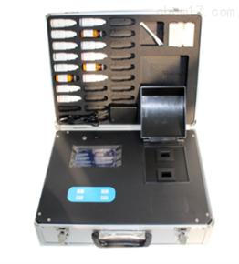 ZJS-07型重金属检测仪(8项)