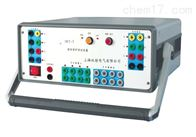IRT7A继电保护测试装置